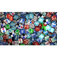 Новые правила журналистики в соцсетях