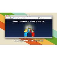 Как быстро стать умелым программистом или веб-дизайнером