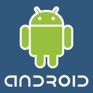 10 полезных бесплатных Android-приложений для ежедневного использования