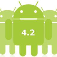 Android 4.2 - что нового?