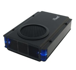 Rosewill RX 358