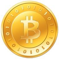 Биткойны - валюта будущего