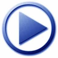 Программа для просмотра видео в интернете