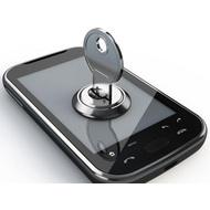 Как разблокировать телефон, заблокированный McAfee Mobile Security