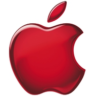 Восстанавливаем прошивку iPhone своими силами