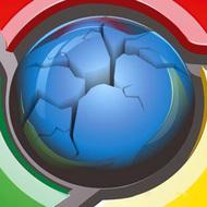 Ошибка Google Chrome: Не удалось корректно загрузить ваш профиль