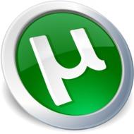 Как настроить торрент-клиент uTorrent для максимальной скорости и удобства