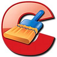 Бесплатная очистка компьютера с помощью русской версии CCleaner