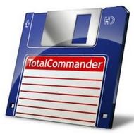 Настраиваем Total Commander под себя: тонкая настройка