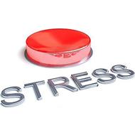 Почему периодически отключается компьютер или проверка железа методом стресс-теста