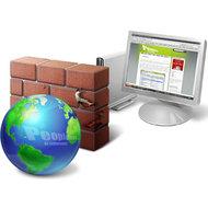 В 2014 году Интернет может исчезнуть