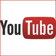 YouTube против использования чужого контента