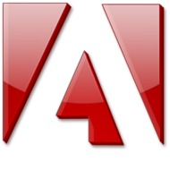 Компания Adobe устала бороться с пиратами в России