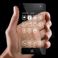 Продажи нового iPhone 6 начнутся в сентябре