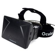Facebook стала владельцем Oculus VR за $2 млрд