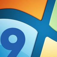 """Корпорация Microsoft планирует вернуть классическое меню """"Пуск"""" в новую версию Windows"""