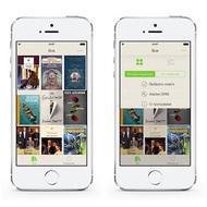 Программу для чтения электронных книг PocketBook Reader портировали на iOS