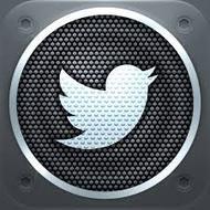 Музыкальный сервис Twitter не оправдал ожиданий