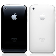 Компания Apple распродала 500 миллионов единиц iPhone