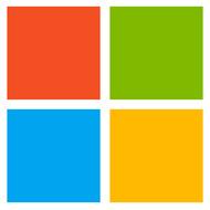 Microsoft мечтает доминировать на рынке ОС для планшетов