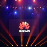 Компания Huawei наращивает обороты на рынке