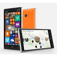 Компания Nokia представила три новых смартфона