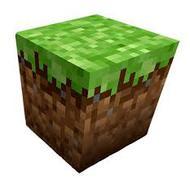 Драйвера для Minecraft