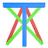 Скачать Tixati с портала MyDiv.net