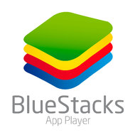 Эмулятор Андроида BlueStacks: ошибки в ходе установки и  их исправление