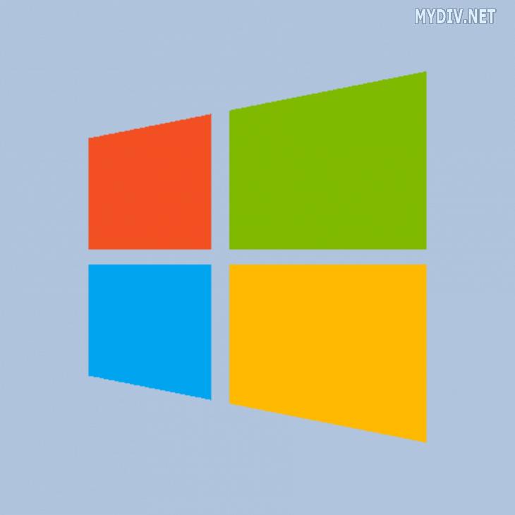 Российский суд отобрал у Microsoft товарный знак Windows