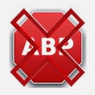Станет ли Adblock Plus очередной жертвой Microsoft и Google в битве за сверхдоходы?