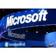 Microsoft  повышает цены на свои продукты в России