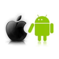 iPhone от Apple на базе Android. Когда ждать в продаже?