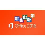 Новый Microsoft Office 2016 для Windows 10. Дата выхода и первые официальные снимки интерфейса