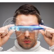 Facebook разрабатывает программы виртуальной реальности для Oculus Rift