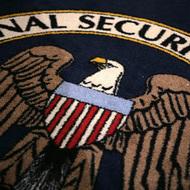 """""""Касперский"""" обнаружил мощнейший шпион спецслужб США, заражающий прошивки жесткого диска"""