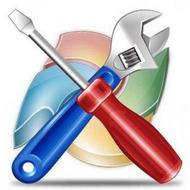 Новая версия популярного твикера Windows Repair стала значительно функциональнее