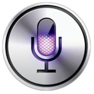 Создайте собственную Siri: виртуальный ассистент вышел в open source
