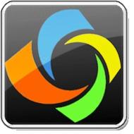 Состоялся релиз программы обработки фотографий FotoSketcher 3.0.0