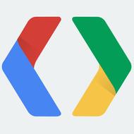 """Google """"убивает"""" очередной свой продукт"""