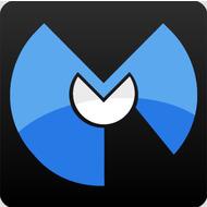 Обновление 2.1.4 для Anti-Malware: проще работа, лучше дизайн
