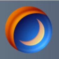 На Windows выпущена программа SunsetScreen для борьбы с бессонницей
