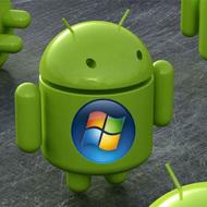 Microsoft объединяется с Samsung для продвижения на рынке смартфонов