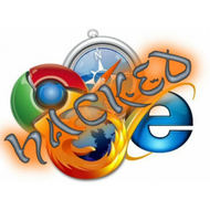 Хакеры на соревнованиях взломали последние версии Firefox, IE, Chrome и Safari