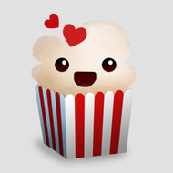 Сервис для пиратского просмотра фильмов Popcorn Time уходит в P2P для избежания судебных исков