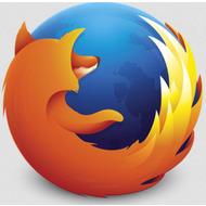 Mozilla выпустила Firefox 37
