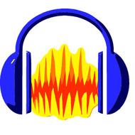 Аудиоредактор Audacity 2.1.0 добавляет превью для эффектов и еще лучше убирает шумы