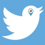 Twitter запустила приложение Periscope для лайв-стримов со смартфона