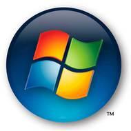 Обновление для Windows 7 и Windows 8 заставляет пользователей переходить на новую ОС