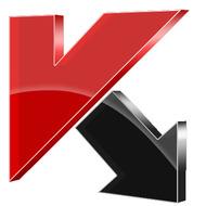 Касперский выпустил бесплатную программу для борьбы с вирусами-вымогателями